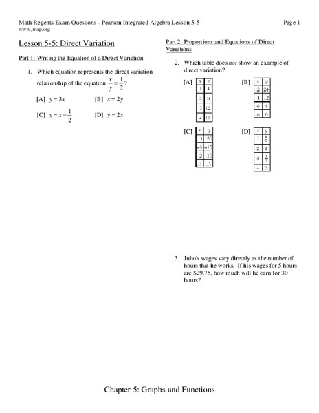 direct and inverse variation worksheet 3 practice   3axid further  as well Inverse Functions Worksheet with Answers – ishtarairlines together with Word Problems Direct Variation Worksheet Luxury Word Problems moreover Direct Variation Word Problems Worksheet   Siteraven further Printables  Direct Variation Worksheet  Lemonlilyfestival Worksheets besides  furthermore  also  together with  as well  moreover Direct Variation Worksheet for 9th   11th Grade   Lesson Pla further Proportion Word Problems Grade Worksheet Worksheets Percent Me as well  further Direct Variation Problems Math Proportions Direct Variation Direct furthermore . on direct variation word problems worksheet