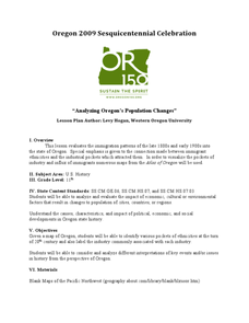 Research paper casino gambling