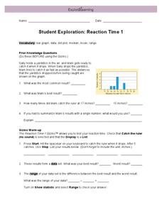 Bestseller: Student Exploration Balancing Chemical ...