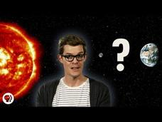 Does The Moon Really Orbit The Earth? Video