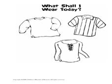 Good vs Evil Lesson Plans & Worksheets Reviewed by Teachers
