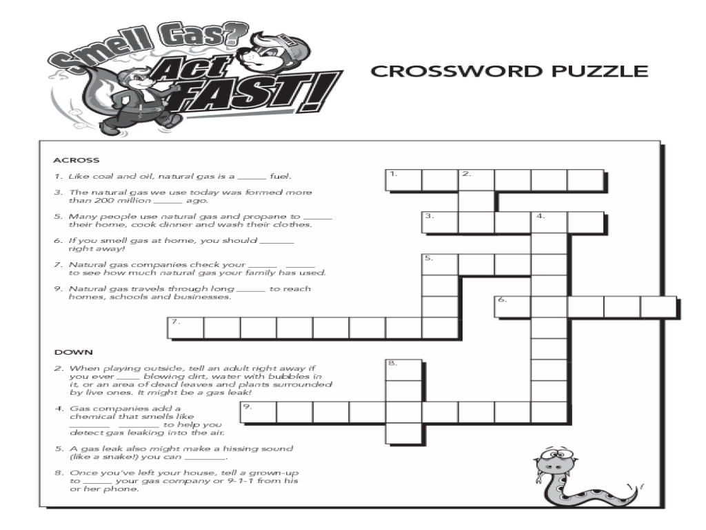 hitech act crossword puzzle It's a 38 letters crossword puzzle definition act add-on crossword puzzle clues a as in autumn search for: today's popular crossword clues law of parsimony philosopher duke's place amp sinestro and professor zoom, in their respective universes.