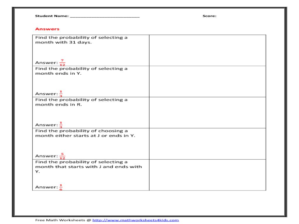 Worksheets Total Money Makeover Worksheets 640021609142 total money makeover worksheets printable math worksheets