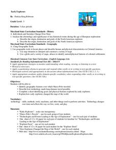 Coronado Worksheets & Teaching Resources | Teachers Pay Teachers | 295x228
