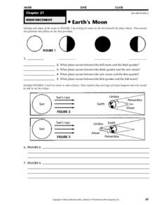 solar lunar eclipses worksheets reviewed by teachers. Black Bedroom Furniture Sets. Home Design Ideas