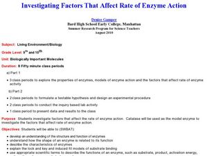 investigate a factor affecting the rate An investigation on factors affecting exchange rate fluctuations in sri lanka  shi rajakaruna abstract this article examines the factors that affect exchange .