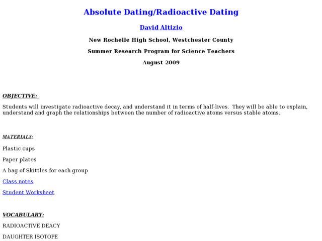 Gayxchange dating site