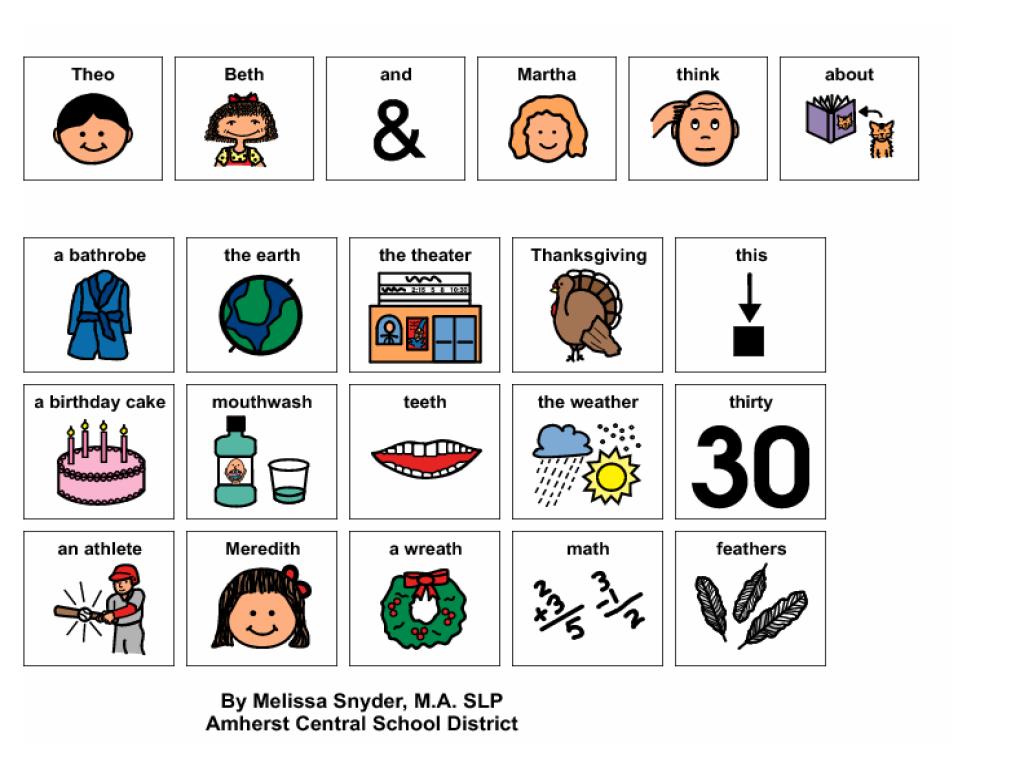 Speech Practice the Th Sound Kindergarten 2nd Grade Worksheet – Th Sound Worksheets