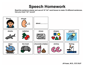 Speeches on no homework for kids front end engineer resume