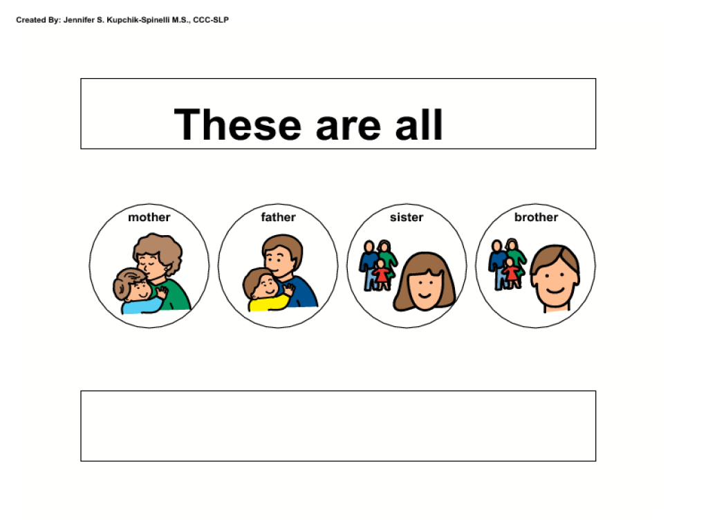 worksheet Family Roles Worksheet family structure lesson plans worksheets reviewed by teachers these are all members