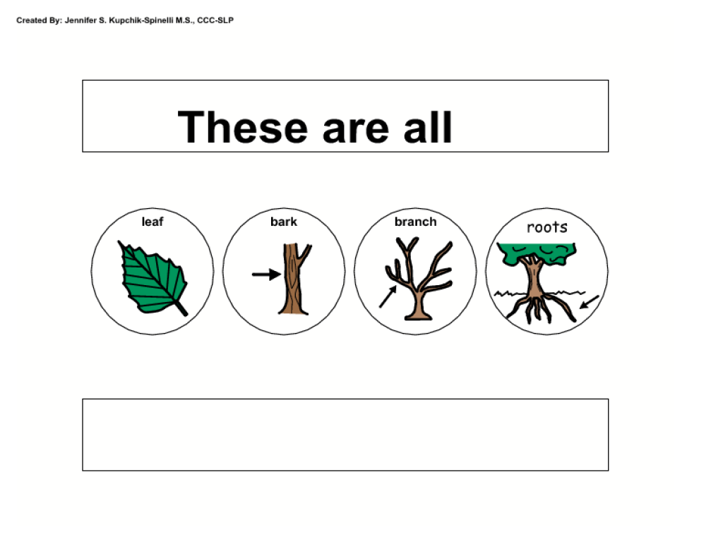 Trees at EnchantedLearning additionally English Exercises  Parts of a Plant  3 besides  additionally parts of the tree   ESL worksheet by viamail together with Different Parts Of A Tree Parts Of A Tree Worksheet Activity Sheet in addition Parts of a Tree and Psalm 1  Advanced Worksheet   Bible and additionally parts of a tree for preers – bossmumma club likewise Parts Of A Tree Diagram Beautiful why Tree Diagram why Free Engine also  together with Parts of a plant worksheet pdf   Parts of a Plant flower leaves together with Parts of a tree worksheets together with  further 9 Best Images of Label The Parts Of A Tree Worksheets Kindergarten in addition Tree Parts   Science WorkSheets together with Parts of the Tree Kids Worksheet also . on parts of a tree worksheet