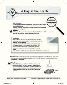 wet and dry lesson plans worksheets reviewed by teachers. Black Bedroom Furniture Sets. Home Design Ideas