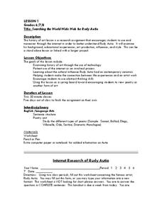 movie rudy lesson plans worksheets reviewed by teachers. Black Bedroom Furniture Sets. Home Design Ideas