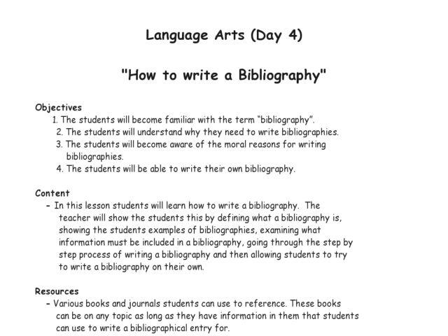 bibliography worksheets for fourth grade bibliography best free printable worksheets. Black Bedroom Furniture Sets. Home Design Ideas