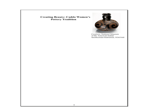 Texas History Lesson Plans & Worksheets Reviewed by Teachers