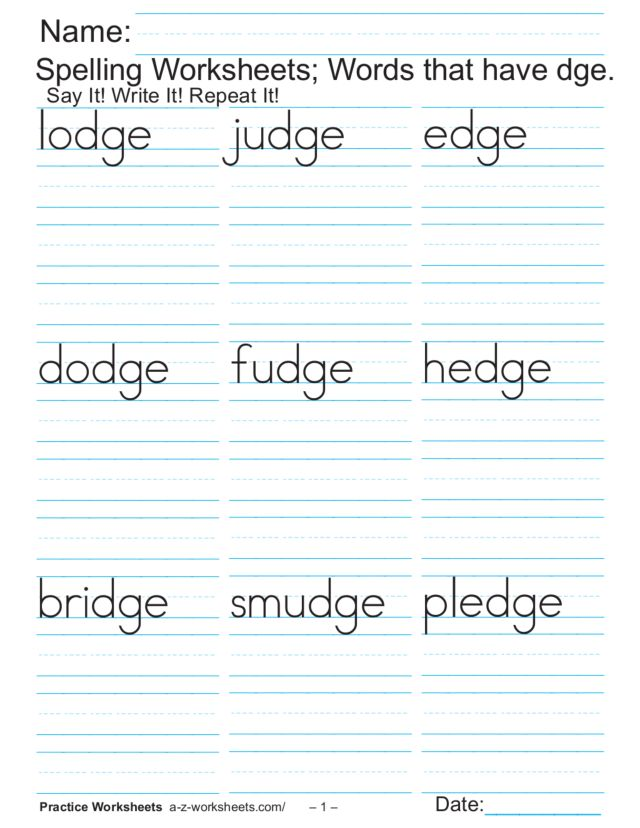 Dge Lesson Plans Worksheets Reviewed By Teachers