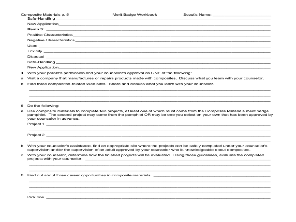 worksheet. Engineering Merit Badge Worksheet. Grass Fedjp ...