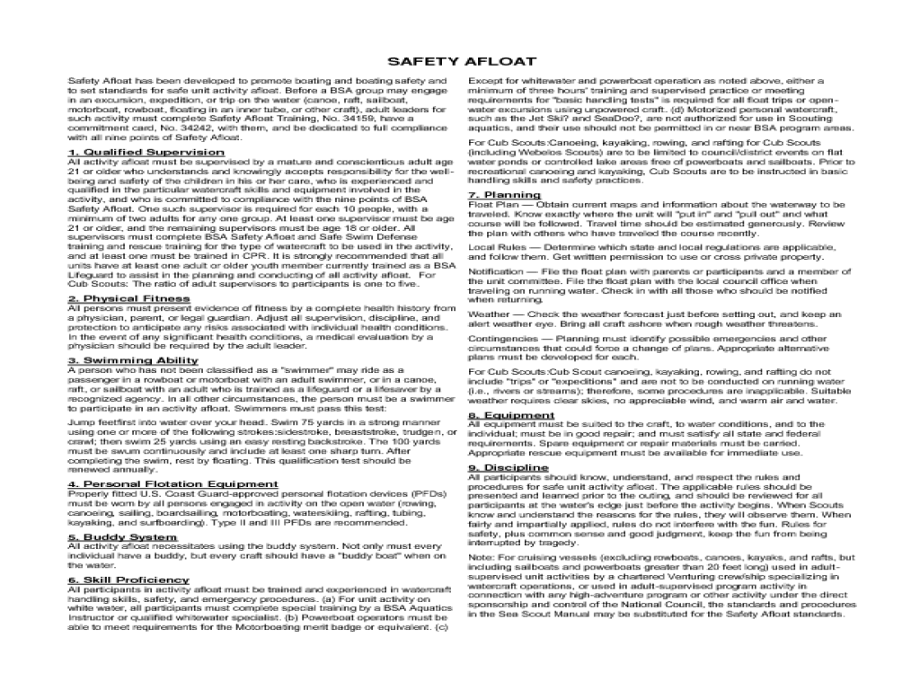 worksheet. Personal Management Merit Badge Worksheet Answers ...
