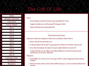 ultimate gift lesson plans worksheets reviewed by teachers. Black Bedroom Furniture Sets. Home Design Ideas