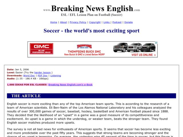 online dating Breaking News EnglishDating Sites og chatterom