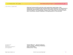 Six sigma dissertation proposal