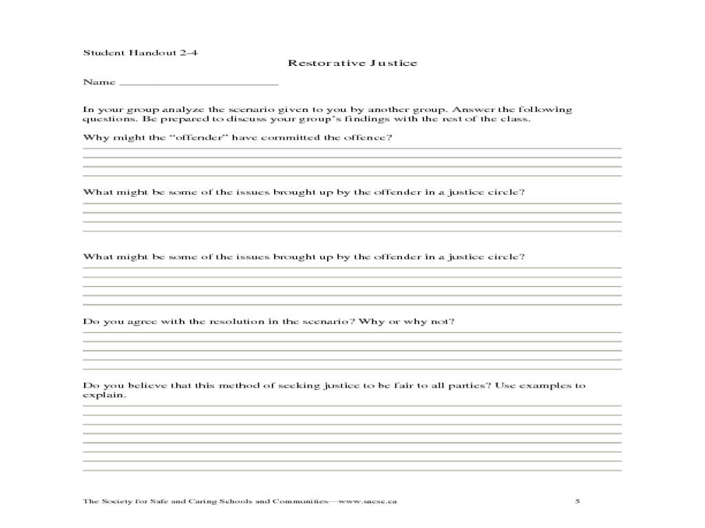 conflict resolution worksheet Termolak – Conflict Worksheets