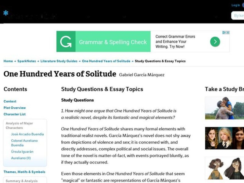 Professional homework ghostwriter website for school