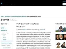 Referencing essay writing