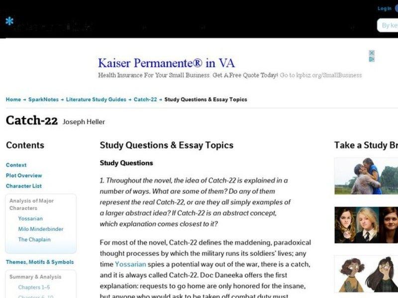 Rate my ielts essay