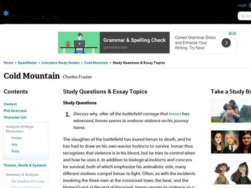Order popular university essay on usa