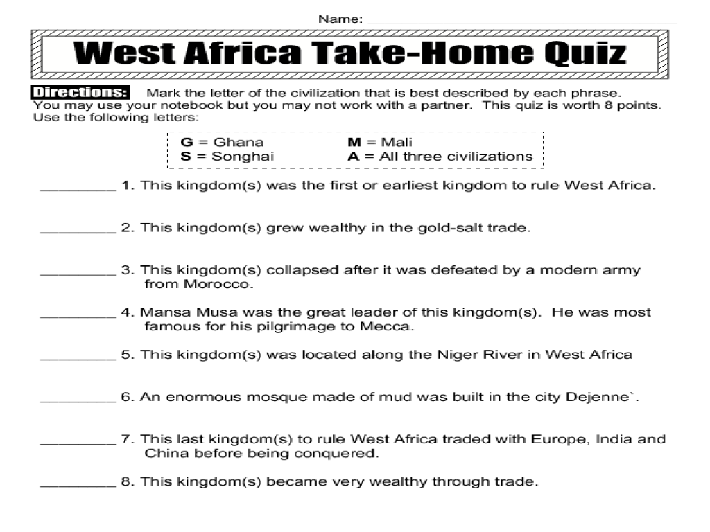 Worksheet Africa Worksheets Worksheet Fun Worksheet Study Site