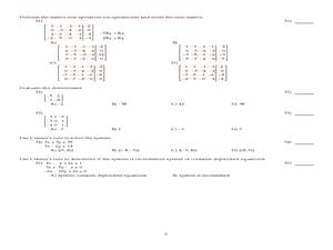 review for college algebra worksheet for 10th higher ed lesson planet. Black Bedroom Furniture Sets. Home Design Ideas