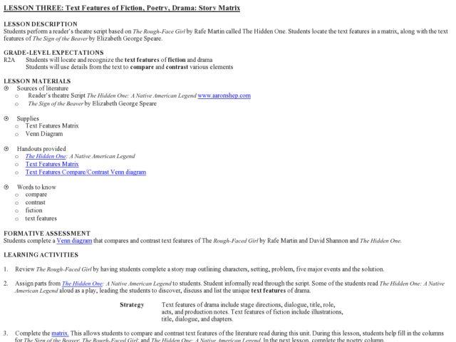 Drama Worksheets 3rd Grade Worksheets for Education – Drama Worksheets