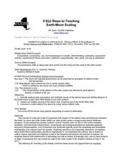 reliability and validity lesson plans worksheets. Black Bedroom Furniture Sets. Home Design Ideas