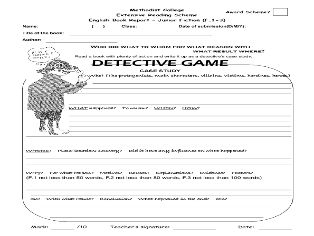 It is a graphic of Old Fashioned Printable Detective Games