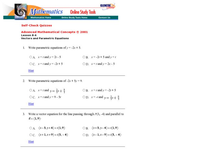 Writing Equations In Slope Intercept Form Worksheet Tessshebaylo – Algebra 1 Slope Intercept Form Worksheet