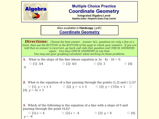 Solving Equations Worksheet Multiple Choice Tessshebaylo. Graphing Linear Equations Multiple Choice Questions Tessshlo. Worksheet. Solving Quadratic Equations Multiple Choice Worksheet At Mspartners.co