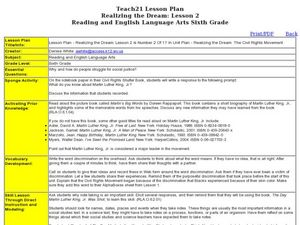 king david lesson plans worksheets reviewed by teachers. Black Bedroom Furniture Sets. Home Design Ideas