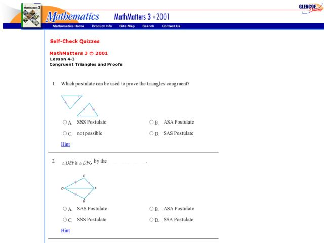 Cpctc Lesson Plans Worksheets Reviewed by Teachers – Cpctc Worksheet