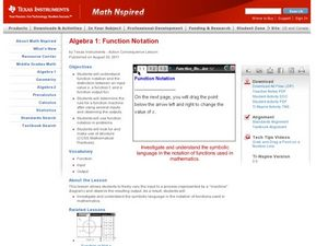 Ti 82 Graphing Calculators Lesson Plans Worksheets Graph and Velocity Download Free Graph and Velocity [gmss941.online]