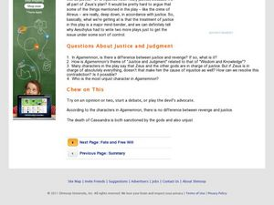 trojan war lesson plans worksheets reviewed by teachers. Black Bedroom Furniture Sets. Home Design Ideas