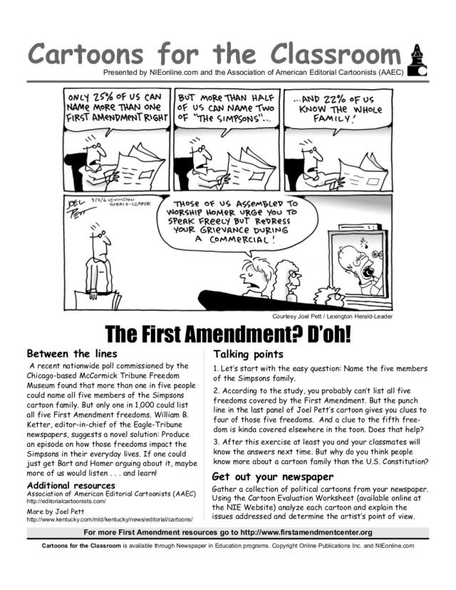bill of rights: four freedoms essay The bill of rights was a controversial idea when it was proposed in 1789, and there were five very good reasons to oppose a bill of rights at the time.