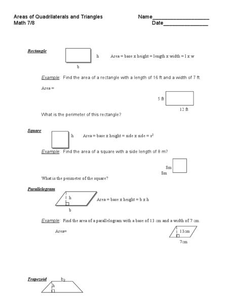 Angle Sum Lesson Plans Worksheets Lesson Planet