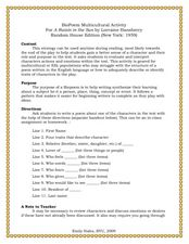 a raisin in the sun lesson plans worksheets reviewed by teachers. Black Bedroom Furniture Sets. Home Design Ideas