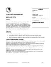 culture iceberg lesson plans worksheets reviewed by teachers. Black Bedroom Furniture Sets. Home Design Ideas
