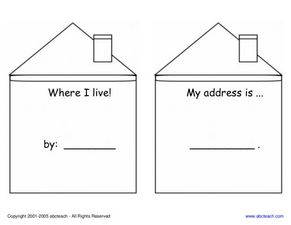 All About Me Worksheet--this would be cute for a time cap.   for ...