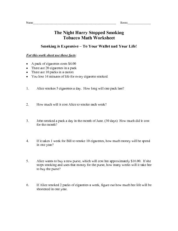 night math worksheet night best free printable worksheets. Black Bedroom Furniture Sets. Home Design Ideas