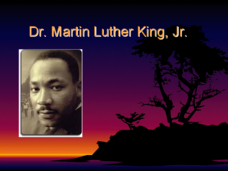the use of the three appeals in letter from birmingham jail a letter by dr martin luther king jr Rhetoric from a birmingham jail  of ethical appeals, pathetic appeals and logical appeals using an excerpt from martin luther king jr's letter from a birmingham .
