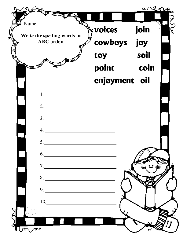 oi oy words lesson plans worksheets reviewed by teachers. Black Bedroom Furniture Sets. Home Design Ideas