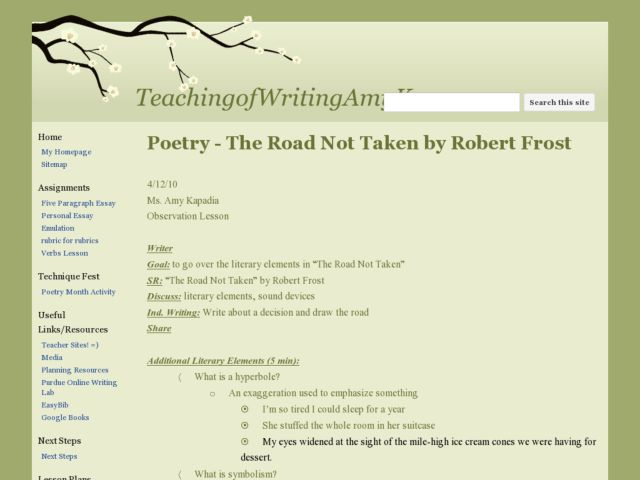 sample college admission the road not taken by robert frost essay taken by robert frost essays road not taken by robert frost term papers road not taken by robert frost since the road in the wood is yellow we can